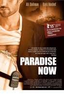 Paradise Now, le film