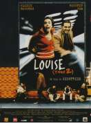 Affiche du film Louise (take 2)