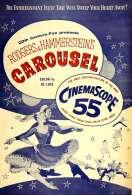 Affiche du film Carrousel