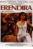 Erendira, le film