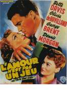 Affiche du film In this our life