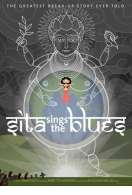 Sita chante le blues, le film