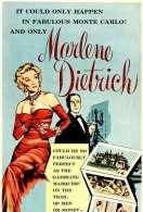 Une Histoire de Monte Carlo