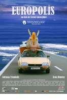 Affiche du film Europolis
