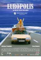 Europolis, le film