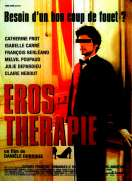 Eros th�rapie, le film