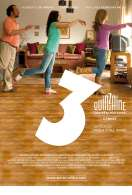 3, le film