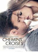 Affiche du film Chemins crois�s