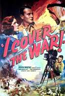 I Cover The War, le film