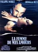 La Femme de Mes Amours, le film