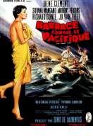 Affiche du film Barrage Contre le Pacifique