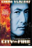 City On Fire, le film