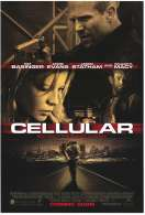 Cellular, le film