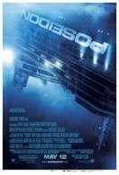 Affiche du film Pos�idon