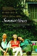 L'Heure d'été, le film