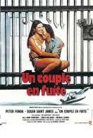 Un Couple en Fuite, le film