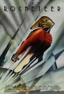 Rocketeer, le film