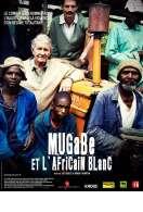 Mugabe et l'Africain Blanc, le film