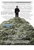 Inside Job, le film