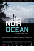 Noir océan, le film