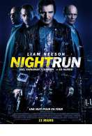 Affiche du film Night Run