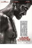 Affiche du film La Rage au ventre