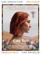 Lady Bird, le film