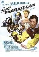 Hardi Pardaillan, le film