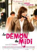 Le Demon de Midi, le film