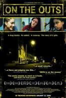 Girls in America, le film