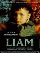 Affiche du film Liam