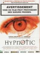 Affiche du film Hypnotic
