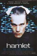 Hamlet, le film