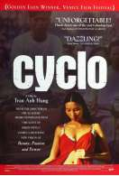 Cyclo, le film