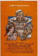 Affiche du film Mon Beau Legionnaire