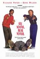 Affiche du film Pas Nous Pas Nous