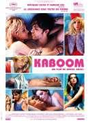 Kaboom, le film