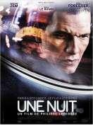 Une nuit, le film