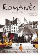 Romanès, le film