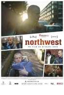 Affiche du film Northwest
