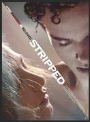 Affiche du film Stripped