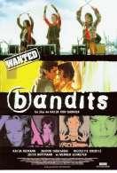 Bandits, le film