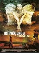 La chasse au rhinocéros à Budapest, le film