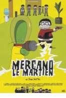 Mercano le martien