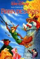 Bande annonce du film Robin des bois
