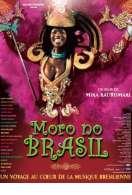 Moro no Brasil, le film