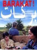 Affiche du film Barakat !