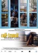 Café transit, le film