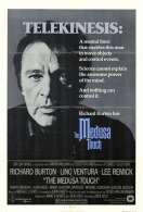 Affiche du film La Grande Menace