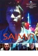 Affiche du film Saimir